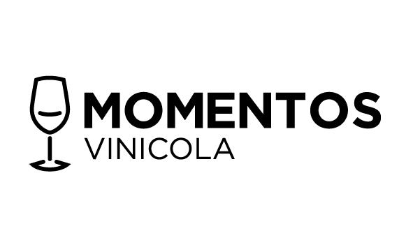 Vinicola Momentos